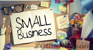 Trik Sukses Menjalankan Bisnis Dengan Modal Minim