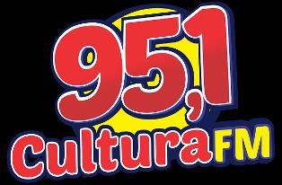 Rádio Cultura HD de Uberlândia MG ao vivo