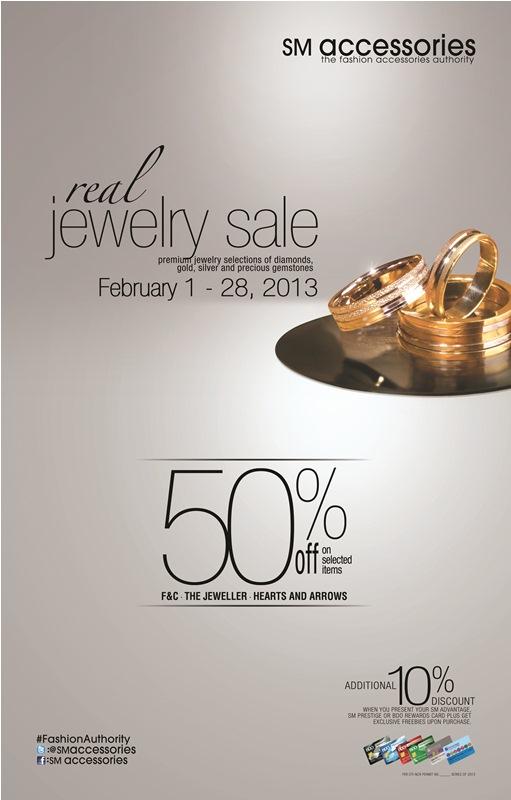 sm accessories real jewelry sale | Fashion Eggplant