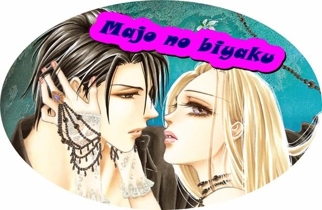 http://otakus-a-f-u-l-l.blogspot.com/2013/07/majo-no-biyaku.html