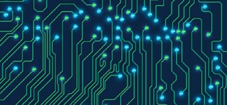 ETF 美股-世界財經: PowerShares QQQ (納斯達克100指數ETF) 股票代號:QQQ -2017年版本