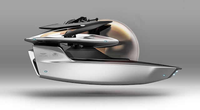 aston-martin-submarine-project-neptune