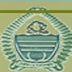 SSB Junior Assistant Recruitment 2016 - Apply Online