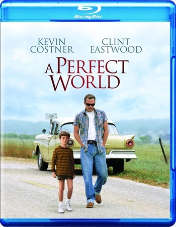 A Perfect World 1993 Dual Audio Hindi 480p BluRay 400mb