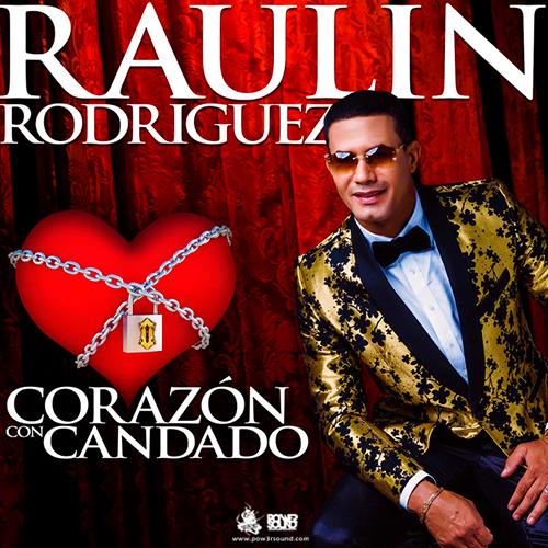 https://www.pow3rsound.com/2018/04/raulin-rodriguez-corazon-con-candado.html