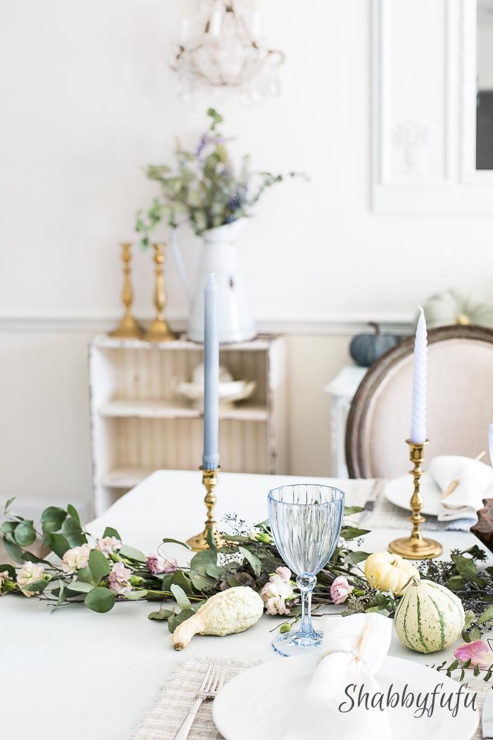 beautiful-table-settings