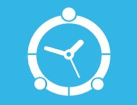 https://www.is4k.es/de-utilidad/herramientas?origen=d2