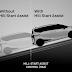 Toyota Sienta Dengan Hill Start Assist, Gak Kuatir Melorot Di Tanjakan