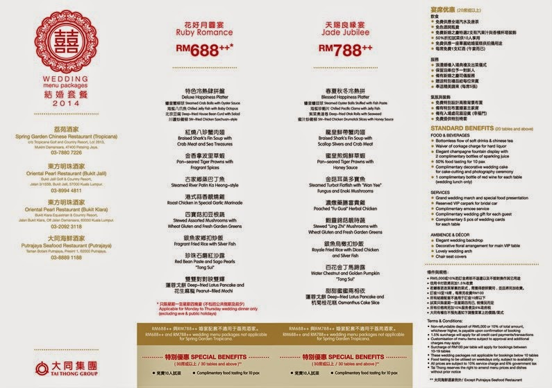 Chinese Food Restaurants In Spring Valley Ny