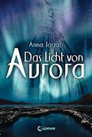 http://lielan-reads.blogspot.de/2015/06/rezension-anna-jarzab-das-licht-von.html
