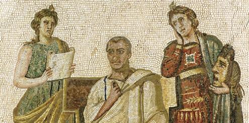 Exceptio y Derecho romano