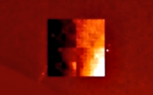 Mysterious Cube near the Sun April 26, 2018 Cube%252C%2Bsun%252C%2Bdrone%252C%2Blight%2Bbeing%252C%2BRussia%252C%2BUSA%252C%2BAmerica%252C%2Bpolitics%252C%2BUnited%2BNations%252C%2BUFO%252C%2BUFOs%252C%2Bsighting%252C%2Bsightings%252C%2Bnews%252C%2BET%252C%2Baliens%252C%2Bradar%252C%2B2018%252C%2Bfeb%252C%2Bscott%2Bc%2Bwaring232
