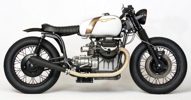 moto guzzi v7 sp cial rocketgarage cafe racer magazine. Black Bedroom Furniture Sets. Home Design Ideas
