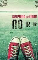http://skaitymovalandos.blogspot.com/2015/05/delphine-de-vigan-no-ir-as.html
