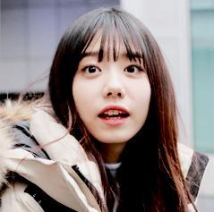 Biodata Kim So Hye Terbaru