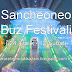 Sancheoneo Buz Festivali