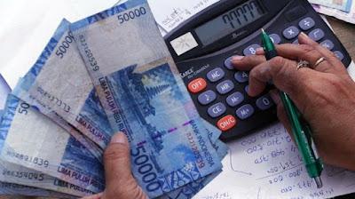 Tips Menghasilkan Uang di Internet  Dari Situs Bisnis Online Paling Terpercaya Saat Ini