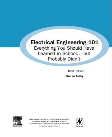 Electrical Design: Electrical Design Books Free Download