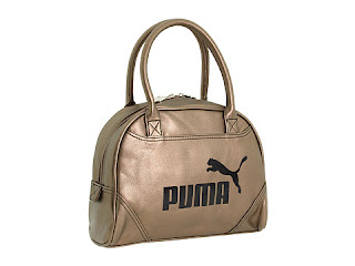 zenske-torbe-puma-010