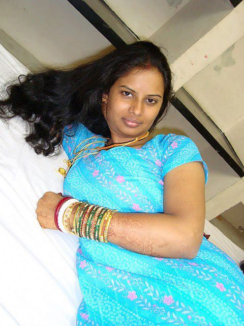 Celebrity Andhra Women Nude Images