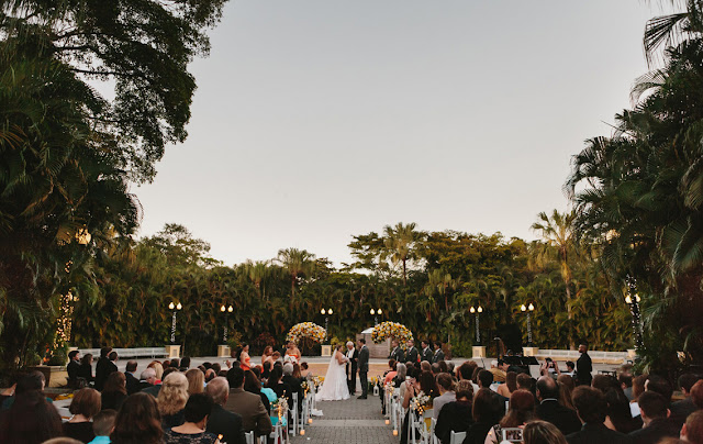 Wedding Venues Palm Beach Fl Zoo