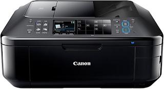 http://www.printerdriverupdates.com/2017/02/canon-pixma-mx395-driver-download.html