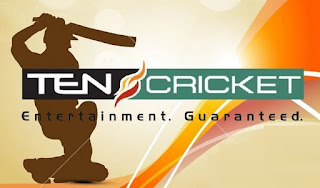 Ten Cricket Biss Key And Frequency 2020