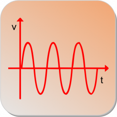 Electrical calculations v7.2.3 Pro Apk