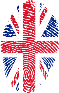 UK, Investigatory Powers Bill, Theresa May, Liberty, Safe and Sound plan
