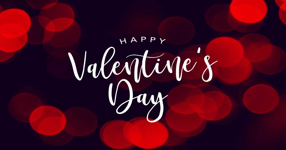 Valentines Day Photos, Images And Pictures Download