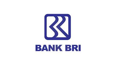Lowongan Kerja BUMN Bank BRI