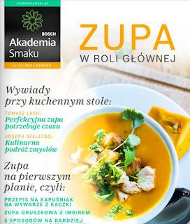 http://akademiasmaku.pl/magazyn/zupa-w-roli-glownej,27#magazinePages/7