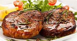 cara membuat steak daging ayam,cara membuat steak daging sapi sederhana,cara membuat steak daging sapi panggang,cara membuat steak daging tepung,cara membuat steak daging sapi yang empuk,
