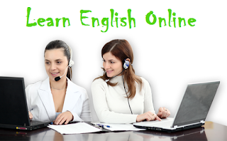 Learning English Online Can Be Fun But Yet Effective
