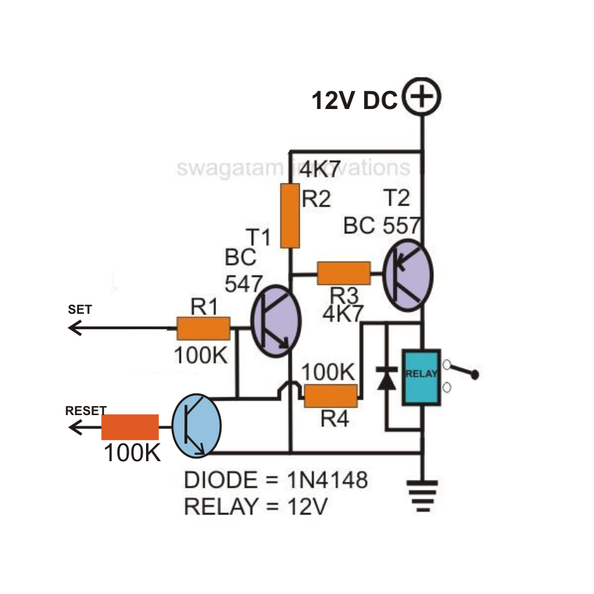956 likewise Wiring The Nrf24l01 2 4ghz Radio As Remote Switching as well Wireless Backup Camera Wiring Diagram furthermore 251422 Xpr 4550 Public Address also Weg Single Phase Motor Wiring Diagram With Start Run Capacitor. on 3 pin relay wiring diagram