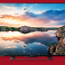"Win a FREE 60"" Sony Bravia SMART 4K TV & More!"
