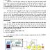 Nghiên cứu ứng dụng phần mềm mô phỏng tính toán thiết bị trao đổi nhiệt trong chu trình thứ cấp nhà máy điện hạt nhân (Thuyết minh + Slide báo cáo + File mô phỏng)