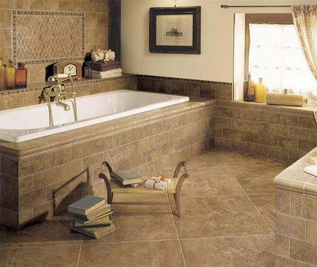 luxury tiles bathroom design ideas floor