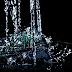 Razer BlackWidow Ultimate ganha resistência a água