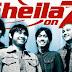 Chord Sheila on 7 - Sebuah Kisah Klasik Untuk Masa Depan