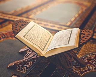 Surat Yusuf (Nabi Yusuf A.S.) 111 Ayat | Al Quran dan Terjemahan