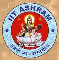 IIT Ashram KHOJ-2017 Results 2018