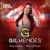 Baixar – Gil Mendes – Promocional de Junho – 2018