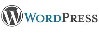 Plate forme pour créer un site web WordPress :