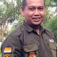 Komisioner KPU Kabupaten Bima Akui Intens Turun Sosialisasi