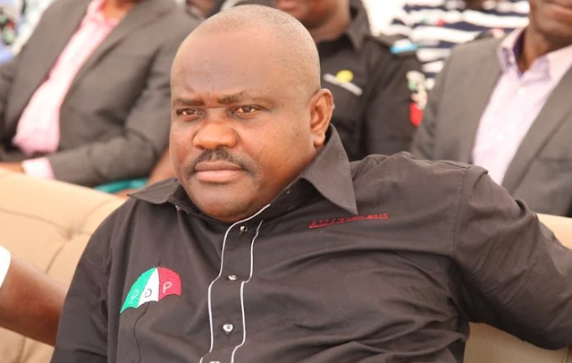Rivers guber: Resign now, withdraw from governorship race – Ex-nPDP spokesperson, Eze charges Gov. Wike