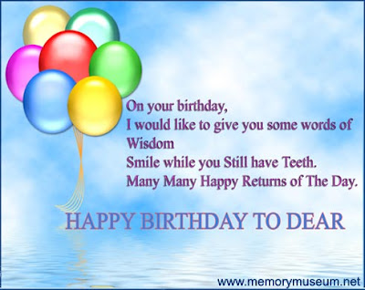 happy-returns-of-the-day-quotes-2