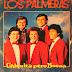 LOS PALMERAS - CHIQUITA PERO BUENA - 1990