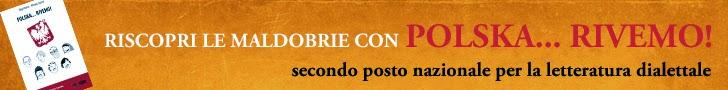 http://mononbehavior.altervista.org/polska_rivemo.html