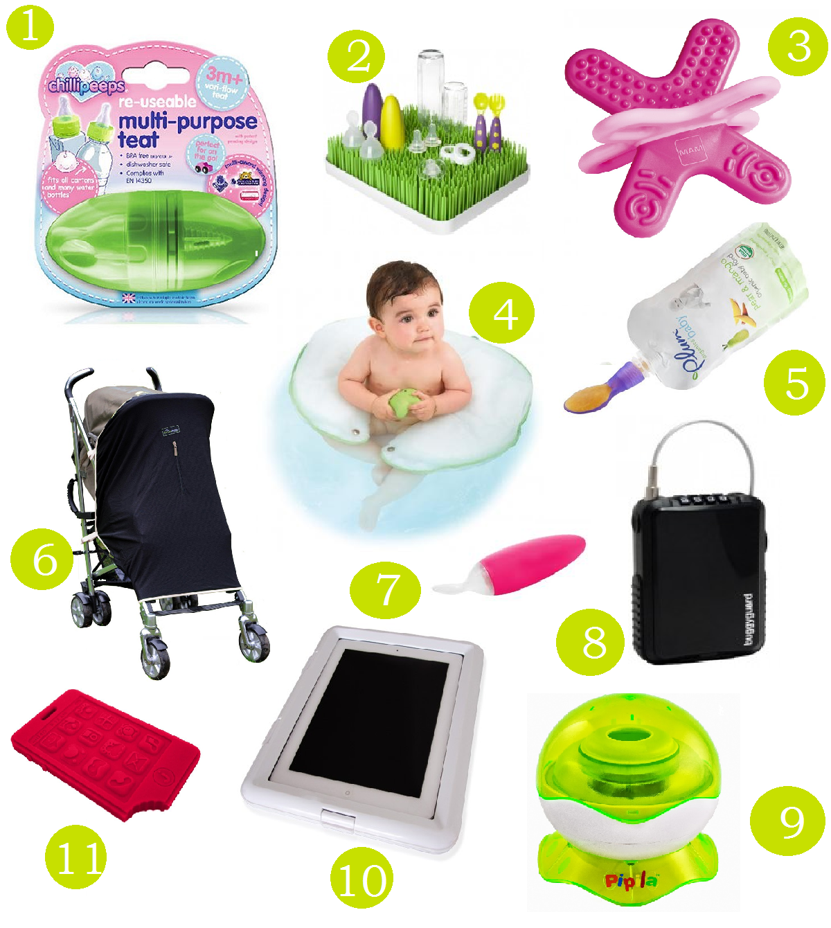 15-New-Baby-Gadgets-That-are-Making-Moms-Go-Ga-Ga-photo12 ...